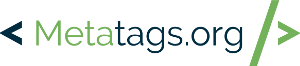 The Metatags Company